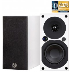 System Audio SAXO 1 ACTIVE