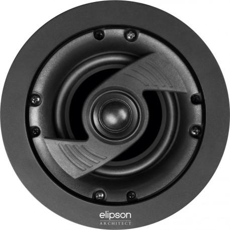 ELIPSON IC6