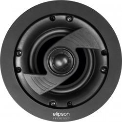 ELIPSON IC8