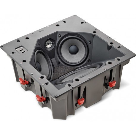 FOCAL 100 IC LCR5