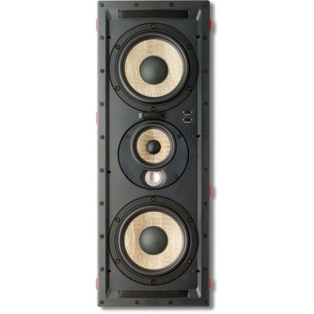 FOCAL 300 IW6 LCR