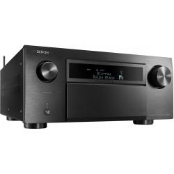 DENON AVC-X8500 H