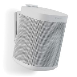 SUPPORT MURAL POUR  SONOS ONE (PIECE)