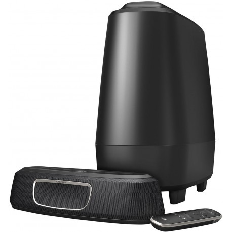 POLK MagniFi Mini
