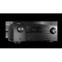 AVR-X2500 H
