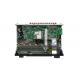 DENON AVR-X2500 H