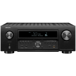 DENON AVC-X6500 H