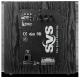 Caisson de basses SVS SB12-NSD