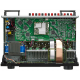 DENON AVR-X1500 H
