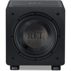 REL HT1205
