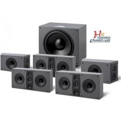 D600 THX ULTRA2 5.1
