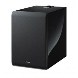 MusicCast SUB 100
