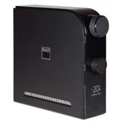 NAD D3045