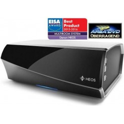 HEOS AMP HS2 - RECONDITIONNE