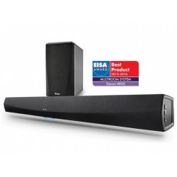 HEOS HOMECINEMA HS2 - RECONDITIONNE