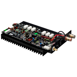 EMOTIVA MODULE D'AMPLIFICATION XPA