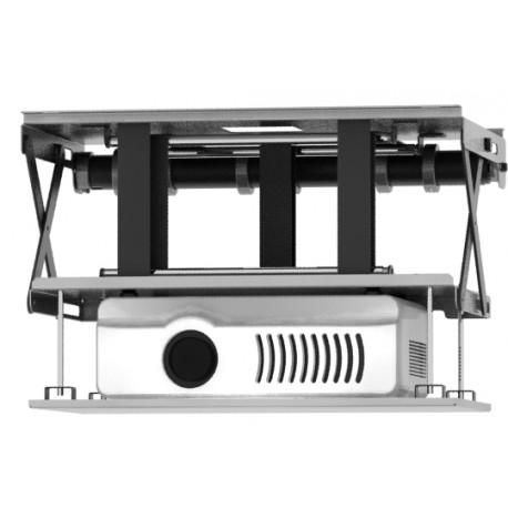Métal et tuyau détecteurs Unitec 45641 Nouveau neuf dans sa boîte détection des conduites