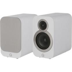 Q Acoustics Q3010i BLANC