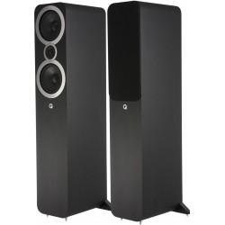 Q Acoustics Q3050i GRAPHITE
