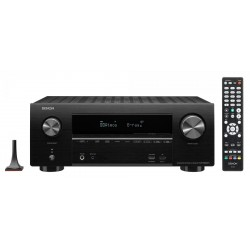 DENON AVR-X2600-H
