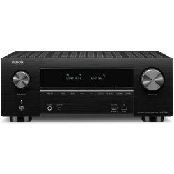 DENON AVR-X3600 H