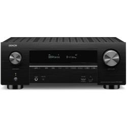 AVR-X3600 H