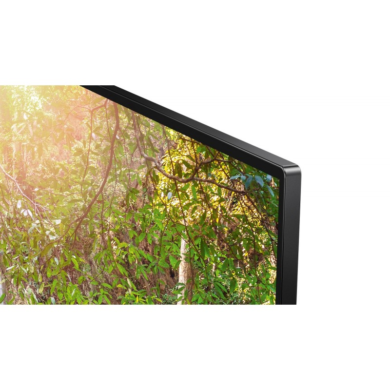 Tv 4k Led 127cm Android Tcl 50ep681