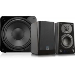 Système audio 2.1 SVS PRIME WIRELESS 2.1