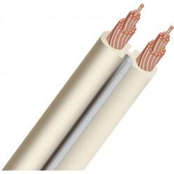 Câble d'enceintes Audioquest G2