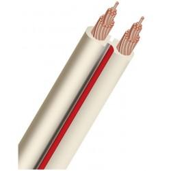 Câbles enceintes X2 AUDIOQUEST X2