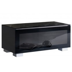 Meuble TV Munari Genova GE110
