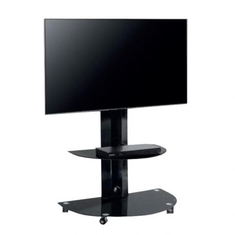 Meuble TV Munari CONSUMER ELECTRONICS CE080