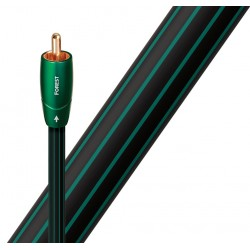 FOREST COAXIAL