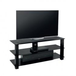Meuble TV Munari CONSUMER ELECTRONICS CE092
