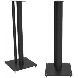 Q Acoustics Q 3000FSi