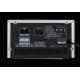 Micro chaîne Hi-fi M-718BT