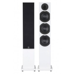 System Audio SAXO 60