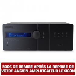 LEXICON MC10