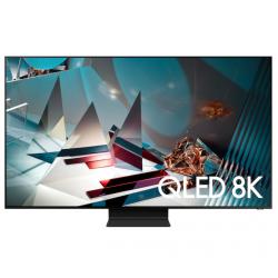 TELEVISEUR 8K SAMSUNG QE82Q800-T