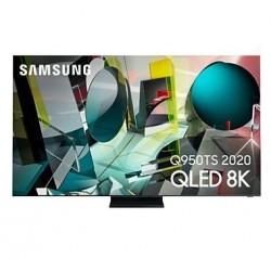TELEVISEUR 8K SAMSUNG QE65Q950 TS
