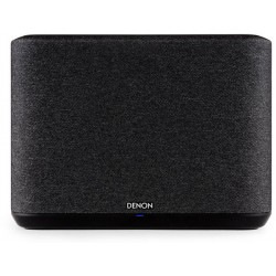 Enceinte sans fil réseau DENON HOME 250