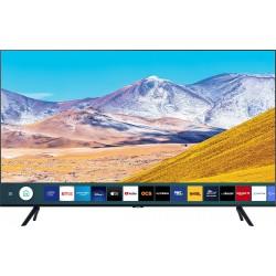 Téléviseur UHD 4K Samsung UE55TU8075