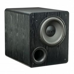 PB-2000 BLACK - STOCK B
