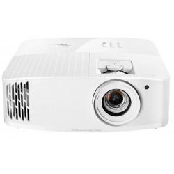 Vidéoprojecteur UHD 4K Optoma UHD42