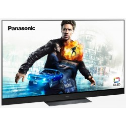 TELEVISEUR OLED PANASONIC TX-55HZ2000