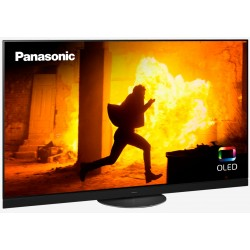 TELEVISEUR OLED PANASONIC TX-55HZ1500