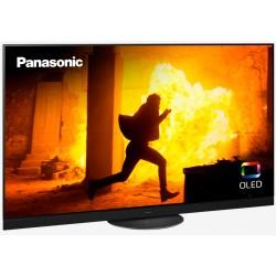 TELEVISEUR OLED PANASONIC TX-65HZ1500
