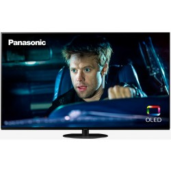 TELEVISEUR OLED PANASONIC TX-55HZ1000