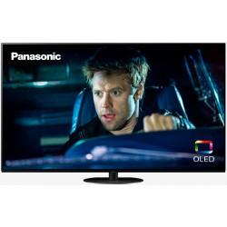 TELEVISEUR OLED PANASONIC TX-65HZ1000