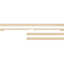 CADRE SAMSUNG THE FRAME VG-SCFT55